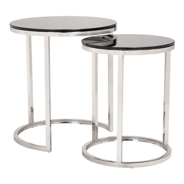 Best Rem 2 Piece Coffee Table Sets Coffee Table Coffee Table 400 x 300