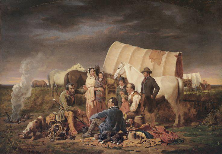 western art - Bing Images