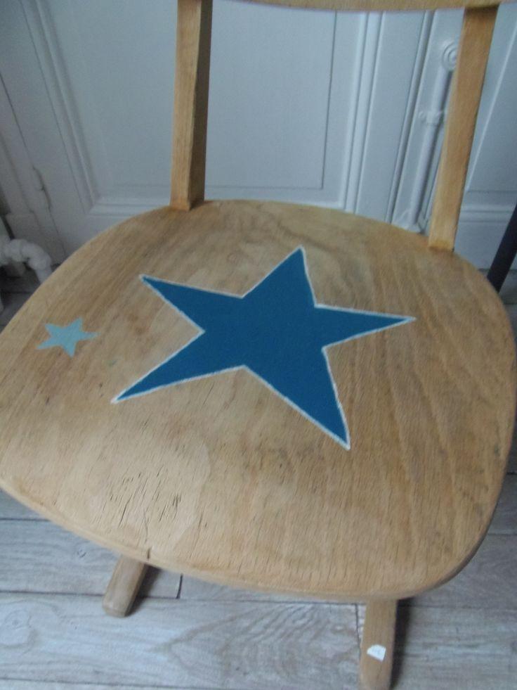 17 meilleures images propos de meubles et deco enfant for Meuble 5 etoile nahli