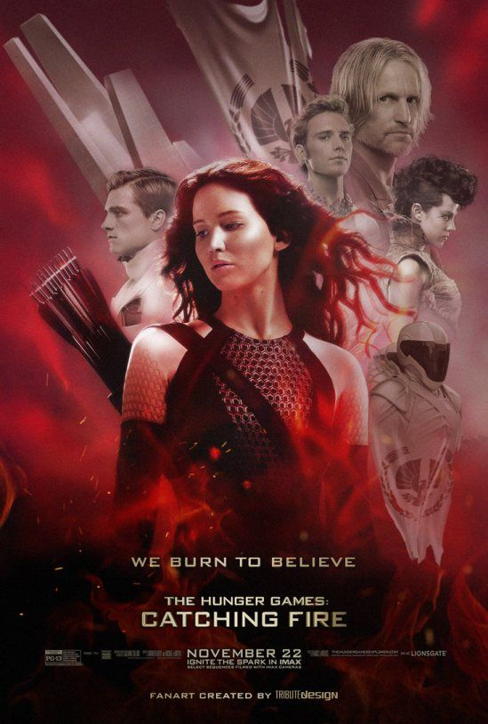 catching_fire_poster___we_burn_to_believe_by_tributedesign ...