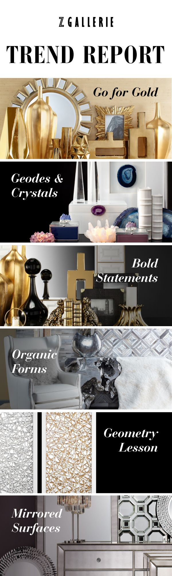 best sophisticated colour new trends images on pinterest