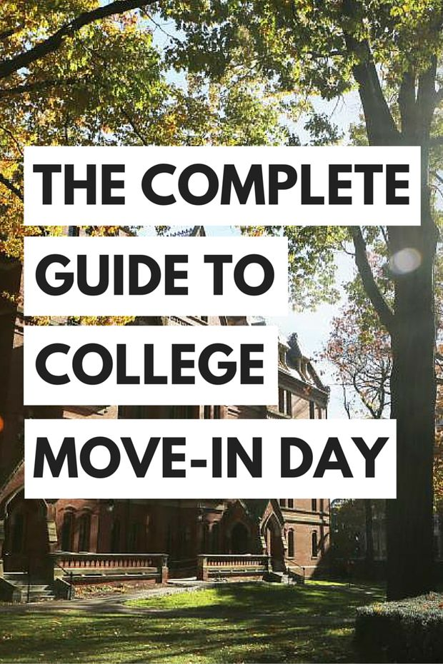 memorable days in college life A memorable day in my life life is full of various events and there are some memorable days and they remain evergreen in columbia college psychology 101.