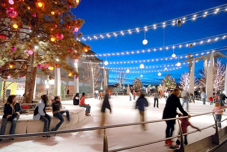 11 Free Things to Do in #Denver in the Winter -- and all year! #TMOM http://www.travelingmom.com/11-free-things-denver-winter/