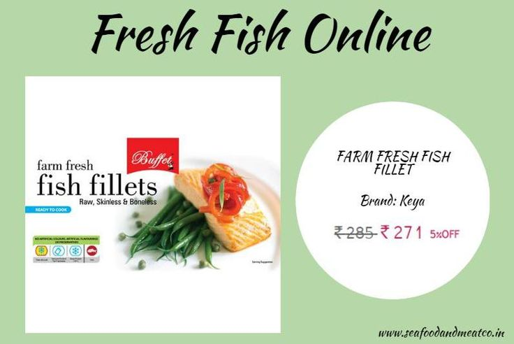 78 images about fresh fish online on pinterest red