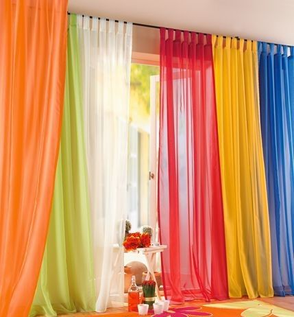1000 images about ropa de cama cortinas y tapetes on - Cortinas de ducha zara home ...