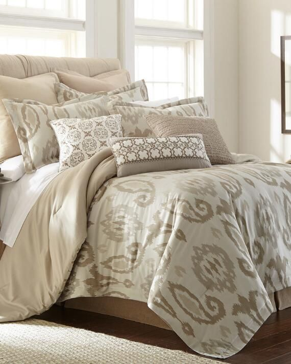 33 best RELAX- I FOUND THE BEDDING images on Pinterest ...
