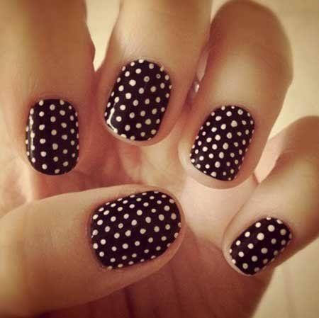 Migi Nail Art - Migi Nail Art Designs - Migi Nail Arts to find migi nail art designs,nail art design,nail arts pics,nail @ http://heartjohn.com