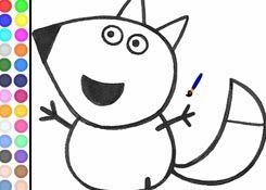 Best 25 Pintar dibujos online ideas on Pinterest  Pintar online