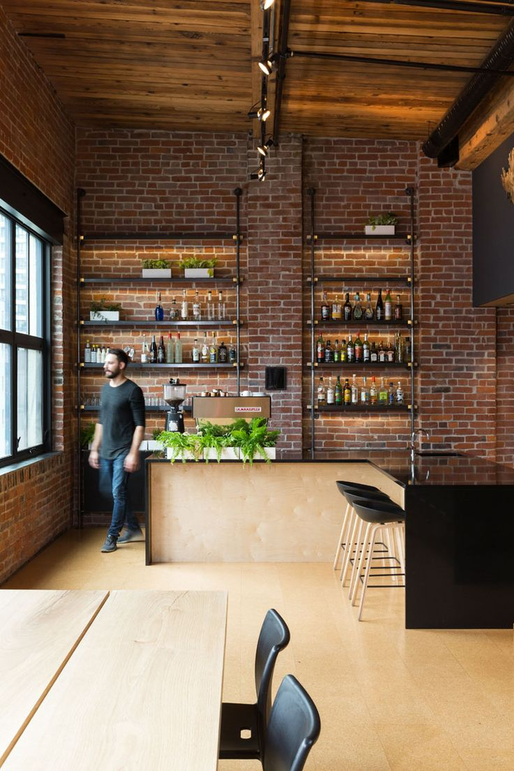 best office design images on pinterest commercial interiors