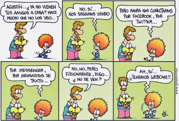 Disfruta con lo mejor en imagenes graciosas argentina, memes racist, chistes j, chistes buenos de animales y imagenes de risa gratis. ➛➛➛ http://www.diverint.com/imagenes-divertidas-para-facebook-tu-eres-mi-princesa/