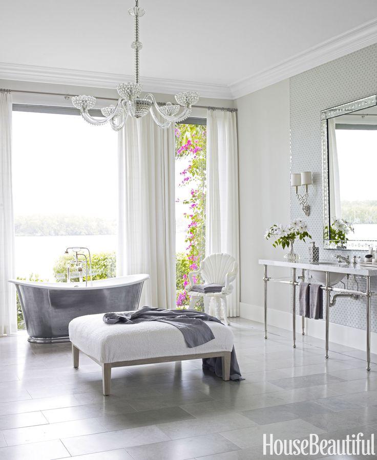 Photo Album For Website  best Beautiful Bathrooms images on Pinterest Bathroom ideas Room and Beautiful bathrooms