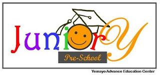 Dapatkan Fokus Anak - http://juniory-pre-school.blogspot.com/2011/12/0001-dapatkan-fokus-anak.html