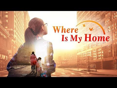 """💖💖💖 God Is Good 