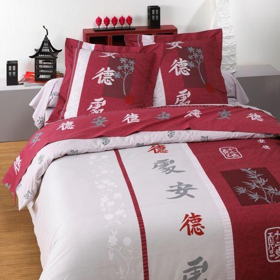 90 best images about les jolies parures de lit de miss on pinterest pip studio watercolour. Black Bedroom Furniture Sets. Home Design Ideas
