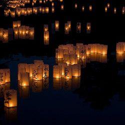 memorial day observances