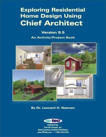 298 best Chief Architect images on Pinterest Chief architect - chief architect resume