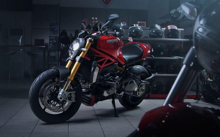 https://www.behance.net/gallery/24849581/Ducati-Monster-1200s