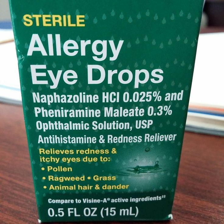 Best 25+ Allergy Eyes Ideas On Pinterest  Eye Allergy. Portland Medical Supply Bankruptcy In Indiana. Willard Drug Treatment Campus. Welingkars Part Time Mba Document Mgmt System. Sage Graduate School Occupational Therapy. Forklift Rental Houston Tx Dani Dental Studio. Import Auto Repair Kent Wa Best Free Php Host. Dial In Conference Call Services. Aaos Board Review Course Science Finder Login
