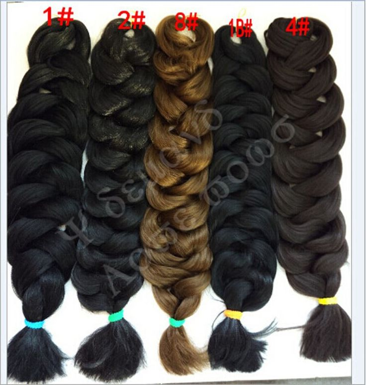 "Markdown sale expression braid 82""165G  ultra kanekalon expression braiding hair one/pcs lot USA Uk >>> Find out more about the great product at the image link."