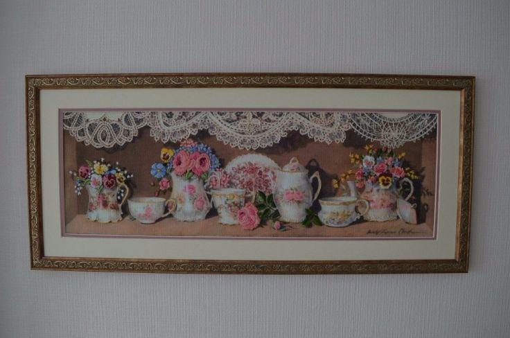 (92) Gallery.ru / Фото #114 - д - LIDI-LIDI