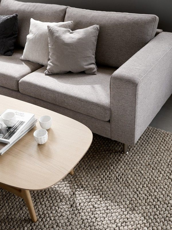 Adelaide- Scandinavian coffee table Sydney