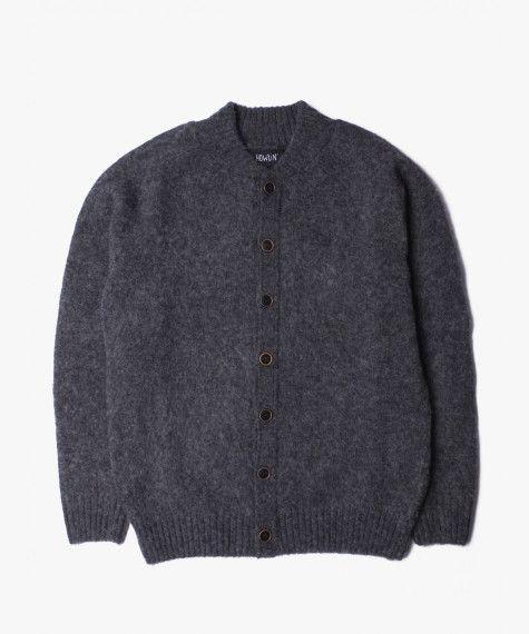 Knitwear Men - Categories