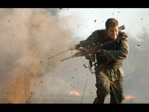 Shooter (2007) Full Movies HD - Mark Wahlberg, Michael Peña, Rhona Mitra