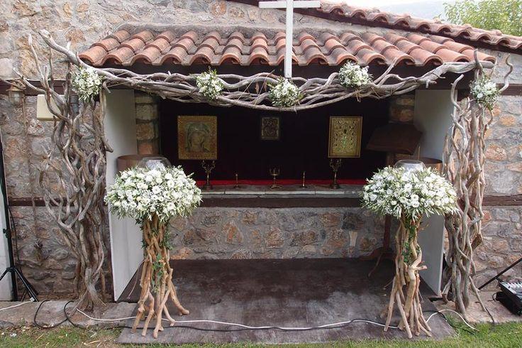 τηλ.6976773699...λαμπάδες γάμου με φρέσκα άνθη σε βάσεις από θαλασσόξυλα οι βάσεις πωλούνται και μεμονωμένα...Δεξίωση | Στολισμός Γάμου | Στολισμός Εκκλησίας | Διακόσμηση Βάπτισης | Στολισμός Βάπτισης | Γάμος σε Νησί & Παραλία...