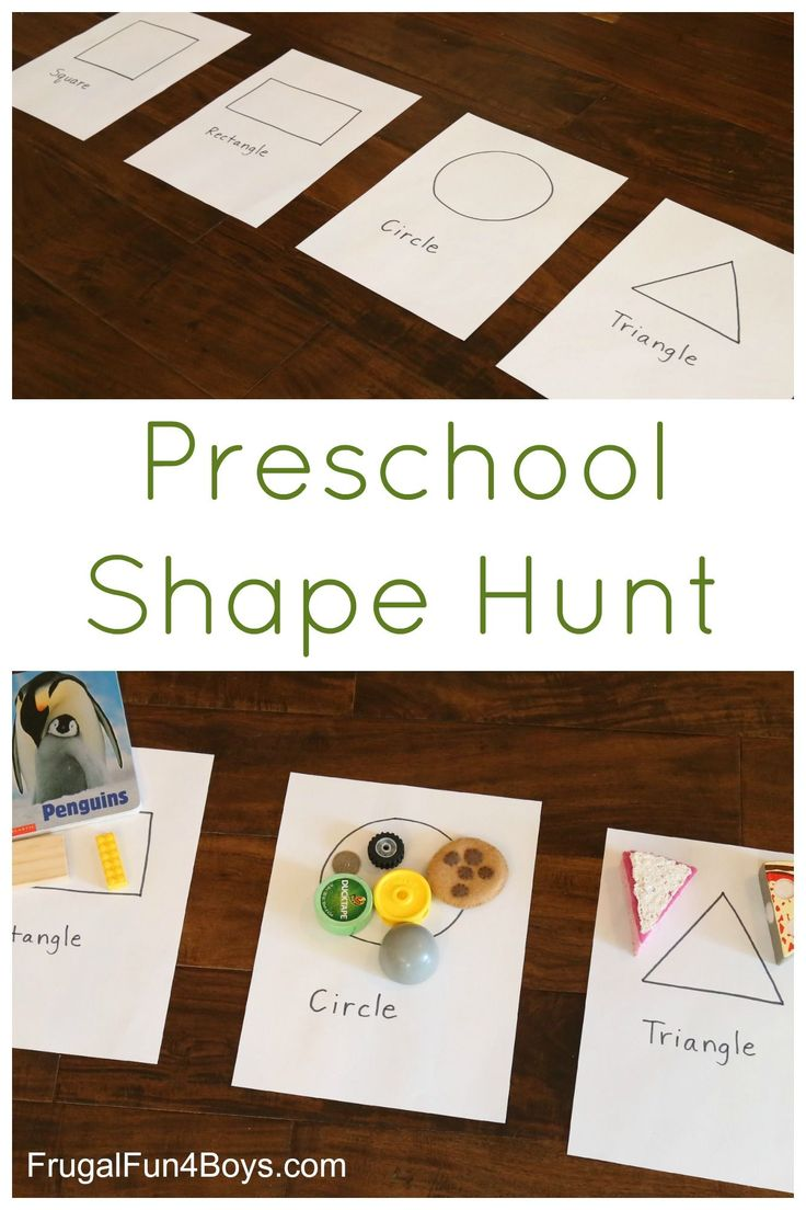 218 best {teach} 3-5 years images on Pinterest | Alphabet activities ...