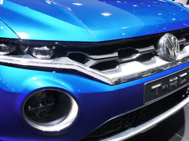 17 Best images about Car Front Grille on Pinterest | Search, Front design and Q50