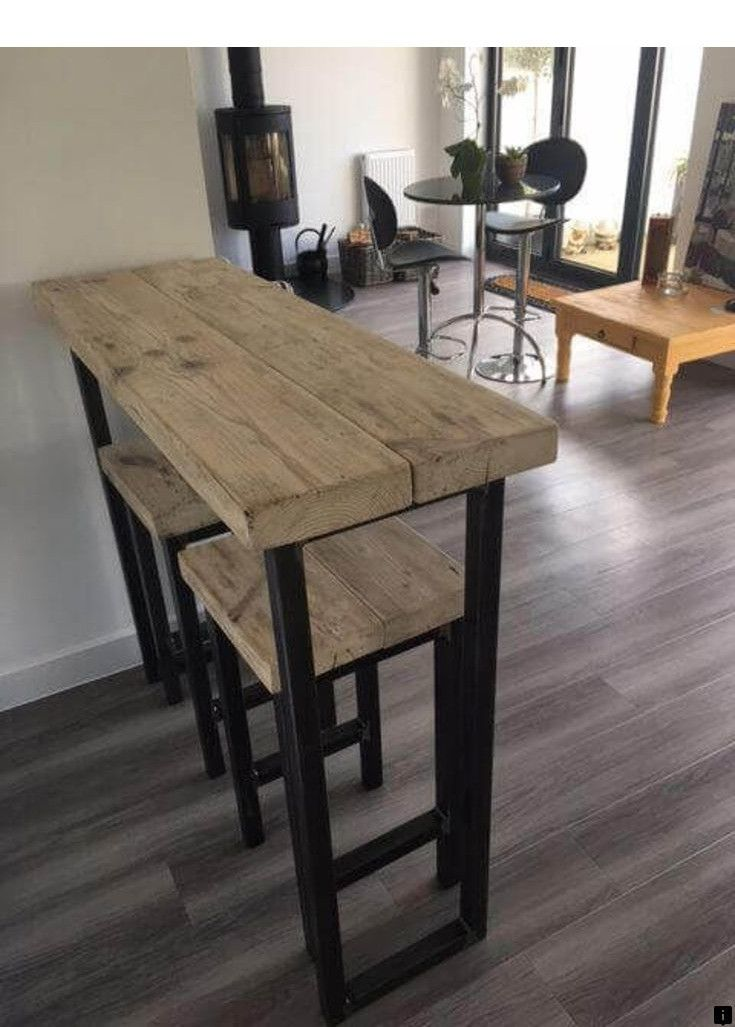 Read About Table And Bar Stools Just Click On The Link To Find