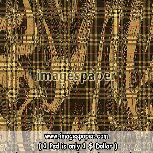 designer, couturier, stylist, styler, printmaker, photographer, fashion, graphic design, fabric pattern