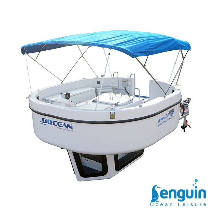 Semi Submarine Fiberglass Boat Electric Motor Outboard Ce Certification , Find Complete Details about Semi Submarine Fiberglass Boat Electric Motor Outboard Ce Certification,Motor Boat,Electric Boat,Fiberglass Boat from -PENGUIN OCEAN LEISURE CO., LTD. Supplier or Manufacturer on Alibaba.com//