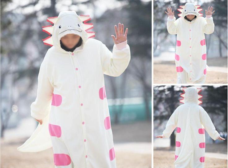 dier kostuum volwassen pyjama jp roze blauw geel dier haai axolotl beagle kikker koe rundvee pyjama gratis shpping in dier kostuum volwassen pyjama jp roze blauw geel dier haai axolotl beagle kikker koe rundvee pyjama gratis shpping1. pro van pyjama sets op AliExpress.com | Alibaba Groep