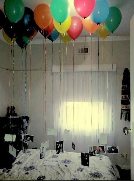 Best 25 boyfriends 21st birthday ideas on pinterest for 21st birthday room decoration ideas