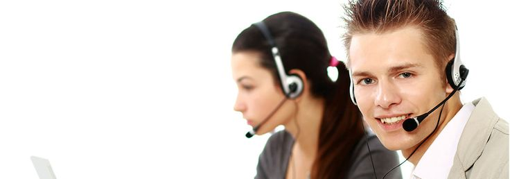 The Live Chat choice is made accessible to you to such an extent that on occasion when you are the most frightened with issues and relating to the utilization of Sage 50 we may enable you to out. Additionally, now and again it turns into an obstacle calling us or notwithstanding messaging us because of different obstructions.