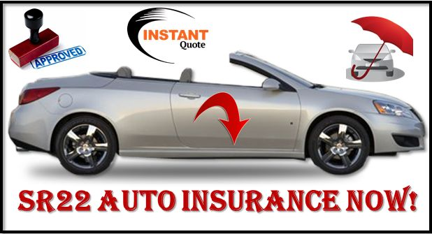 Motor Insurance Quotes Interesting Car Insurance Quotes For Sr22  Sr22 Car Insurance Quotes  Pinterest