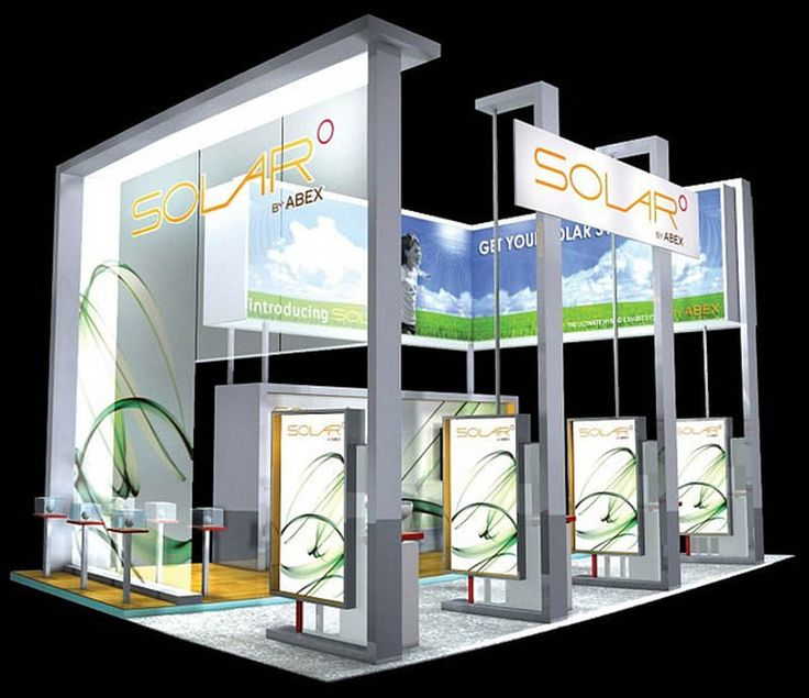Exhibition Booth Inspiration : Best abex exhibition inspiration images on pinterest