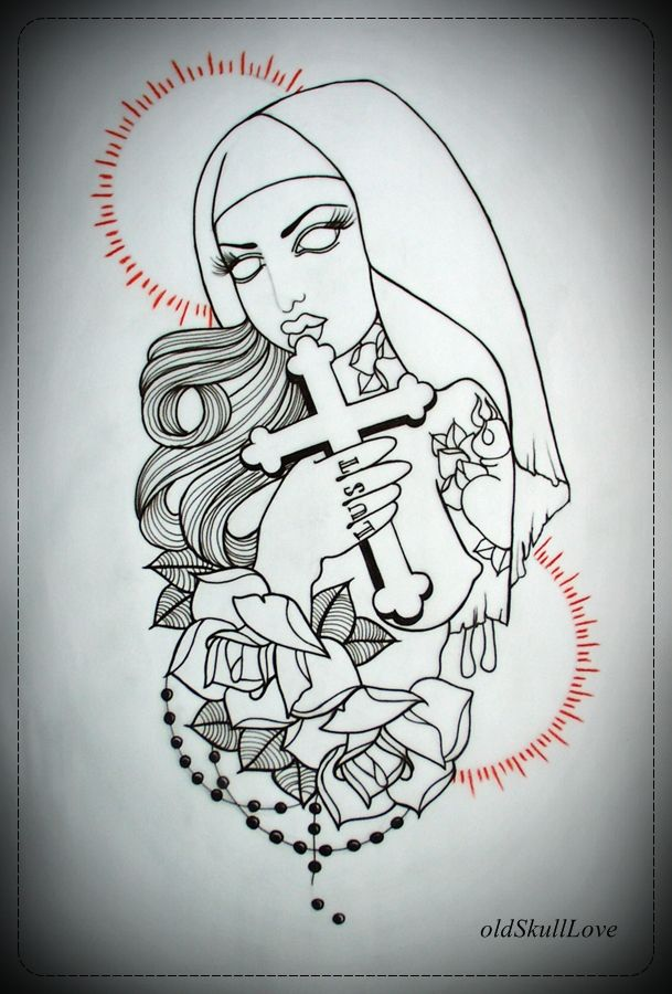 17 best images about tattoos and inspiration on pinterest for Pin up tattoo flash