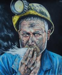 coal miner - Google Search
