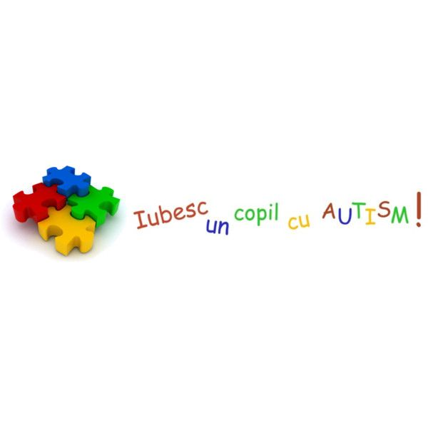 Autism by ligi-tarniceru on Polyvore