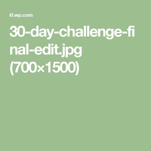 30-day-challenge-final-edit.jpg (700×1500)