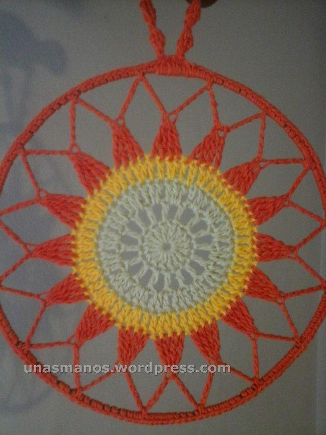 mandalas crochet (25)