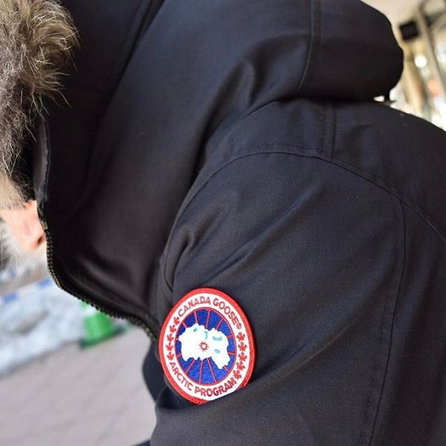 Canada Goose Online Retailers - classic and authentic pieces that offer the best in extreme weather protection.Authentic canada goose jackets,canada goose parka,canada goose hoody,canada goose vest hot sales in our Canada Goose outlet store.