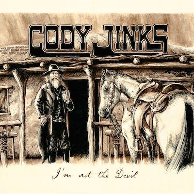 118 Best Country Rock Swamp Rock Rock A Billy Prog