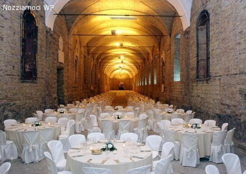 #matrimonio perfetto?@nozziamoci consiglia solo i fornitori migliori. Il #catering deve essere di qualità!