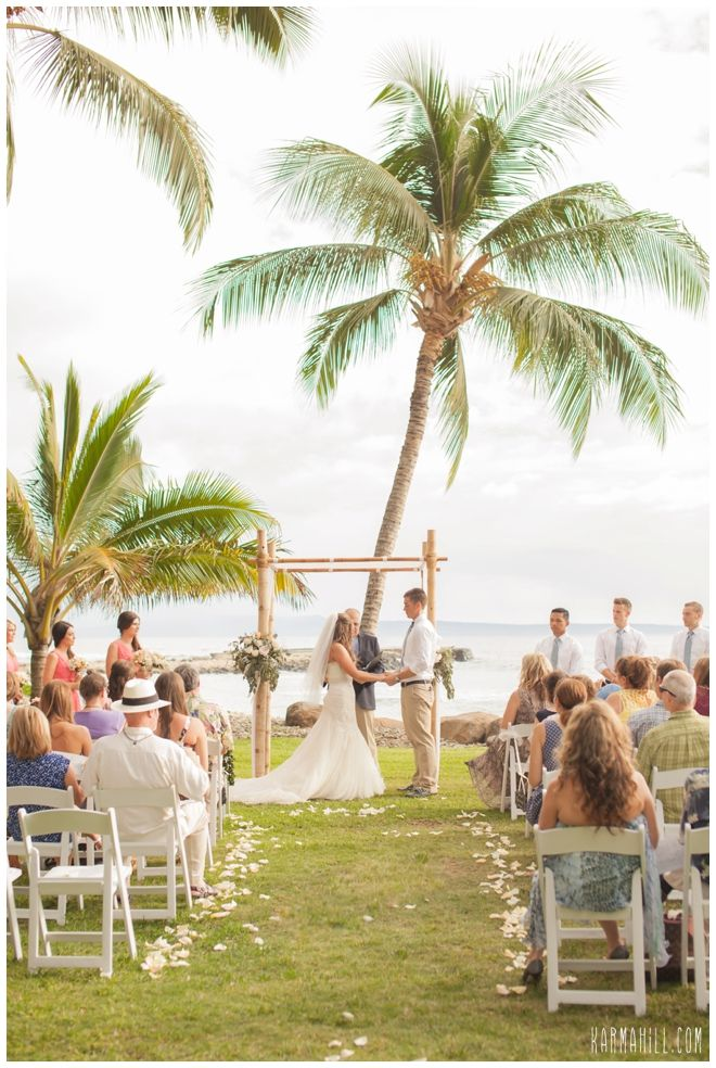 17 best images about maui wedding venues on pinterest for Maui wedding locations
