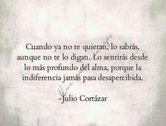 Julio Cortazar                                                                                                                                                                                 Más