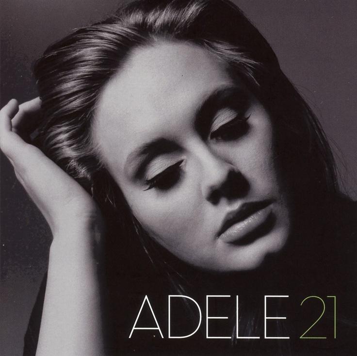 Love Adele's voice, style, face.Adele 21, Music, Artists, Album, Lyrics, First Dance Songs, Google Play, Rain, Bruno Mars
