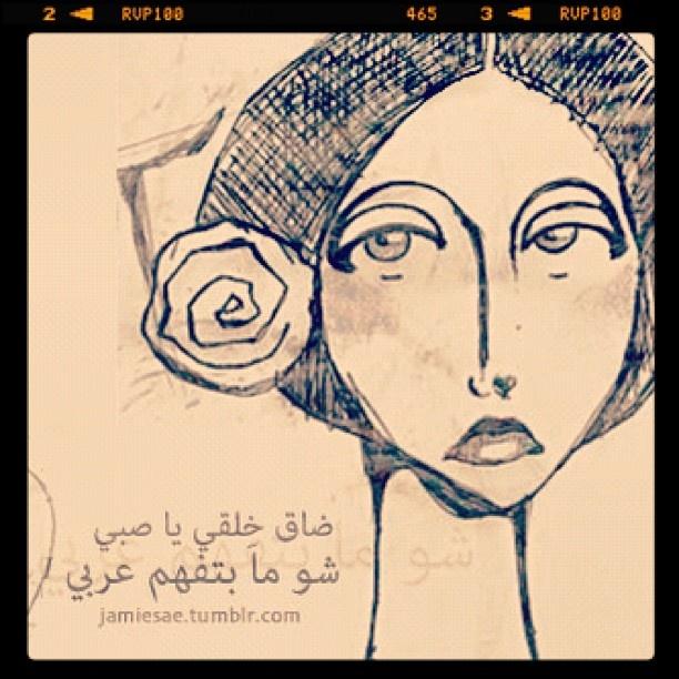 Happy birthday song in arabic lyrics
